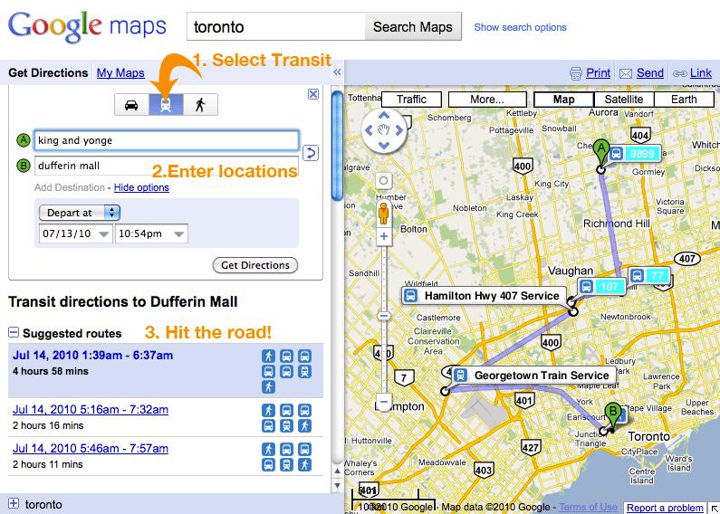 MikeLinca Uncategorized – Telus Maps and Directions